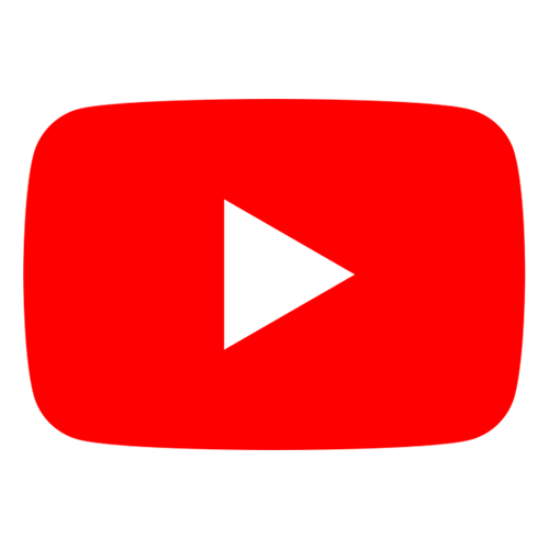 YouTube – what's it all about?