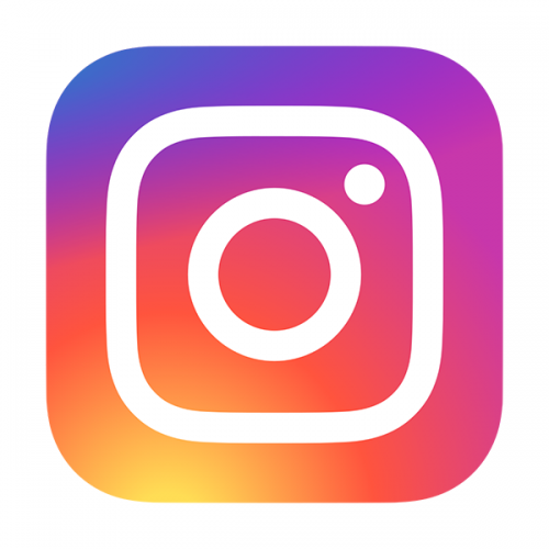 Instagram – what's it all about?