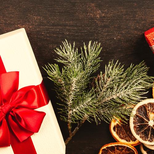 Top tech Christmas gifts 2018