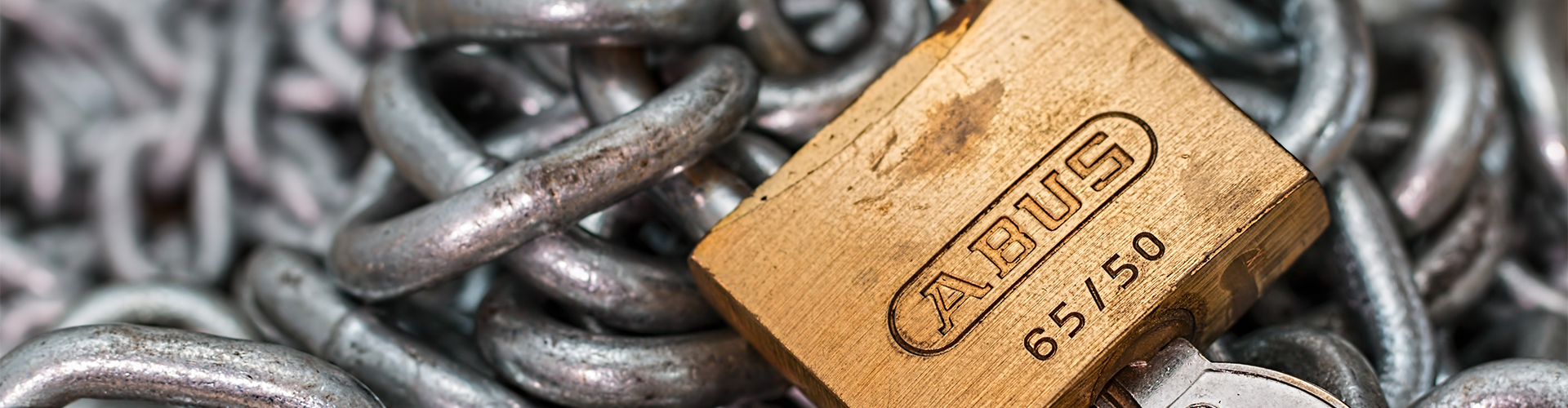 Keeping your website safe and secure