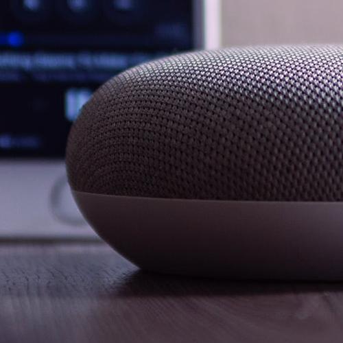 Google Assistant review